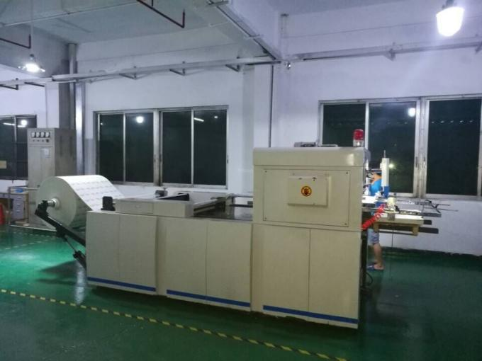 Shenzhen Yingjie Daily Household Prouduct Manufacturer Ltd.